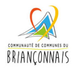 Communauté de communes du Briançonnais – FR