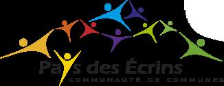 Communauté de communes Pays de Ecrins – FR