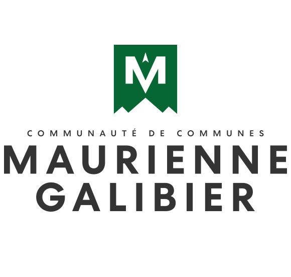 Communauté de communes Maurienne Galibier – FR
