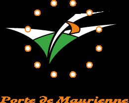 Communauté de communes Porte de Maurienne – FR