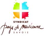 Syndicat du Pays de Maurienne - FR