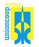 UNIONCOOP-Torino s.c – IT